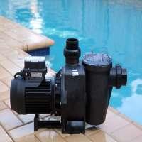 游泳池泵 制造商