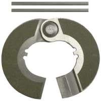 Clutch Brake Manufacturers