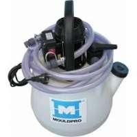 Descaling Pump Manufacturers