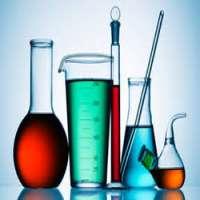 食品化学品 制造商