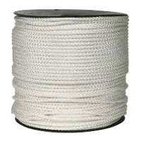 Polyester Cord Manufacturers