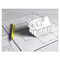 土木设计服务 制造商