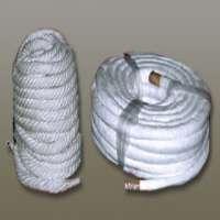 陶瓷纤维编织绳 制造商