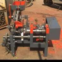 Thread Cutting Machine Importers