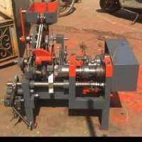 Thread Cutting Machine Manufacturers