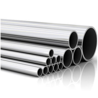 Stainless Steel Tube Manufacturers