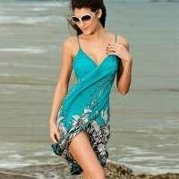 女士沙滩装 制造商