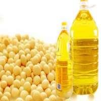 大豆精炼油 制造商