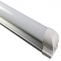 DC Tube Light Manufacturers