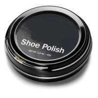 鞋油 制造商