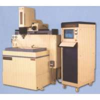 ZNC EDM Machine Manufacturers