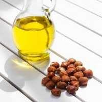 Hazelnut Oil Manufacturers