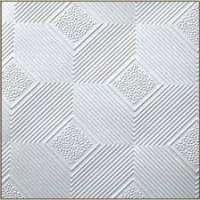Gypsum Ceiling Tile Manufacturers