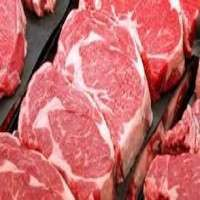 Processed Meat Products Manufacturers