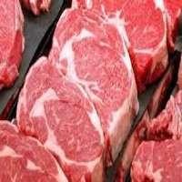 加工肉制品 制造商