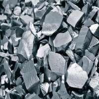 结晶硅 制造商