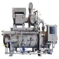 Industrial Compressor Manufacturers
