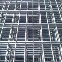 Welded Wire Fabric Manufacturers
