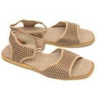 黄麻凉鞋 制造商