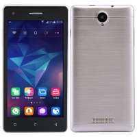 Zen Mobile Phone Manufacturers