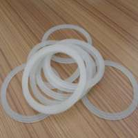 Silicone Seal Ring Manufacturers