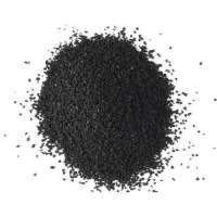 Recycled Rubber Crumb Manufacturers