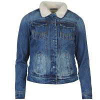 Jeans Jacket Manufacturers