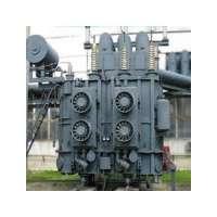 转换器负载变压器 制造商