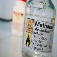 甲醇 制造商