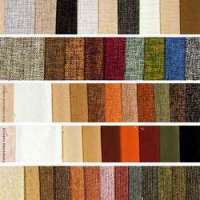 Upholstery Fabrics Manufacturers