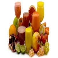 浓缩水果 制造商