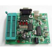 Microcontroller Training Kit Importers