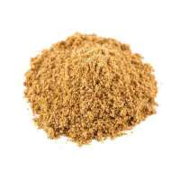 Jaggery Powder Manufacturers