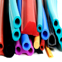 Silicone Rubber Extrusions Manufacturers