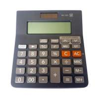 Casio Basic Calculator Manufacturers