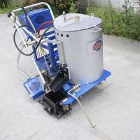 Road Marking Machine Manufacturers