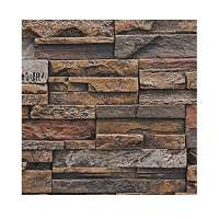 Stone Wall Panel Manufacturers