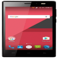 Xolo Mobile Phones Manufacturers