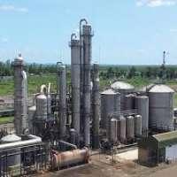 燃料乙醇厂 制造商
