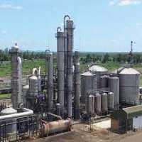 Fuel Ethanol Plant Manufacturers