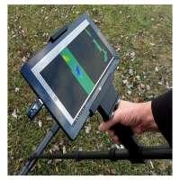 地面扫描仪 制造商