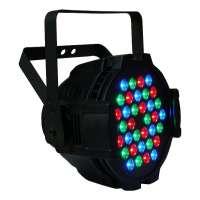 LED Par Can 制造商