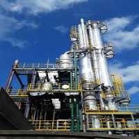 溶剂回收设备 制造商