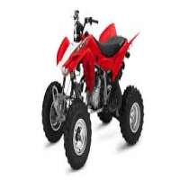 ATV Motorcycle Manufacturers