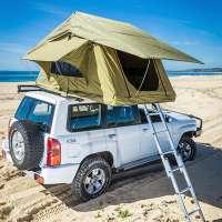 屋顶顶帐篷 制造商