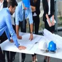 建设项目管理 制造商