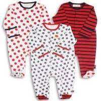 Baby Suits Manufacturers