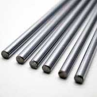 Shaft Cylinder Manufacturers