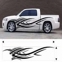 Vinyl Graphics Manufacturers