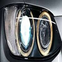 Xenon Headlight Manufacturers